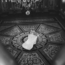 Wedding photographer Nikita Shirokov (nshirokov). Photo of 27.07.2016
