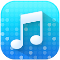 Music Player - MP3-плеер icon