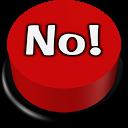 No Button 2.0