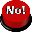 No Button APK