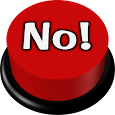 No Button apk