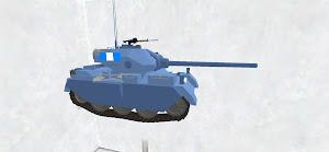 ARC-28 Mk. VIII LT