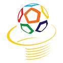 KNKV Korfbal icon