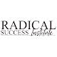 RADICAL Success Institute Download for PC Windows 10/8/7