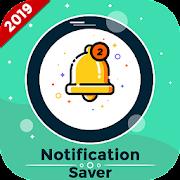 Notification Saver-Notification History Saver