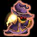 Magic Rampage icon