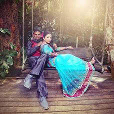 Wedding photographer Amirsharzi Tarmizi (tarmizi). Photo of 30.01.2014