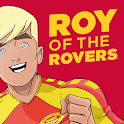 Roy of the Rovers icon