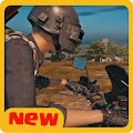 Cheats Rules Of Survival