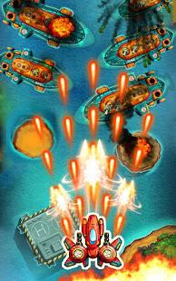 Hack Space X: Sky Wars of Air Force bug tiền hack bất tử U0xxtLwji3ziwFc7k6ISboVbaVzdXNE-HWs9o_0P2y48dDqKVjFW6qX1N8J0SN8XQg=w720-h310