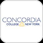 Concordia College NY icon