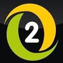 qulu2 VMS mobile icon