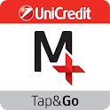 Mobile Plus - Tap&Go icon