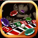 Ruleta Casino icon