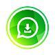 Status Saver Free - Whatsapp Status Downloader for PC-Windows 7,8,10 and Mac