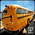 reais Manual Ônibus Simulador icon