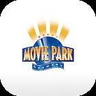 Movie Park Germany icon