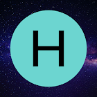 Horoscope & Astrology - Personal Horoscope & Tarot icon