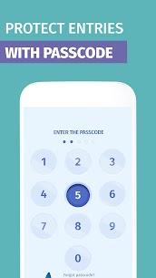 Mood Tracker, Journal, Diary   Anti Depression app (MOD, Premium) v1.3.21 4