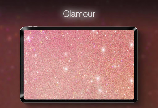 Glitter Live Wallpaper 1.53 Screenshots 16