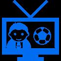 Live Sports Tv & News icon