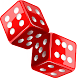 Download Casino Dice Match For PC Windows and Mac