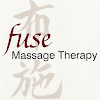 fuse Massage Therapy APK
