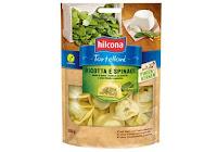 Angebot für Hilcona Alle Pasta Sorten im Supermarkt Kaisers