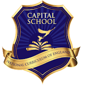 Capital School - Dubai Android APK Download Free By ETH Limited