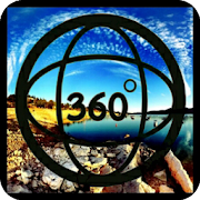 360 Virtual reality videos