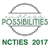 NCTIES Conference 2017