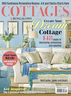 Cottages & Bungalow- screenshot thumbnail