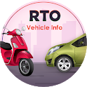 RTO - Vehicle Information icon