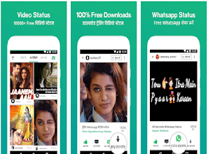 Share Chat India Status - Videos, Clips, Trolls 8 2 latest