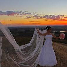 Wedding photographer Quin Drummond (drummond). Photo of 23.03.2017