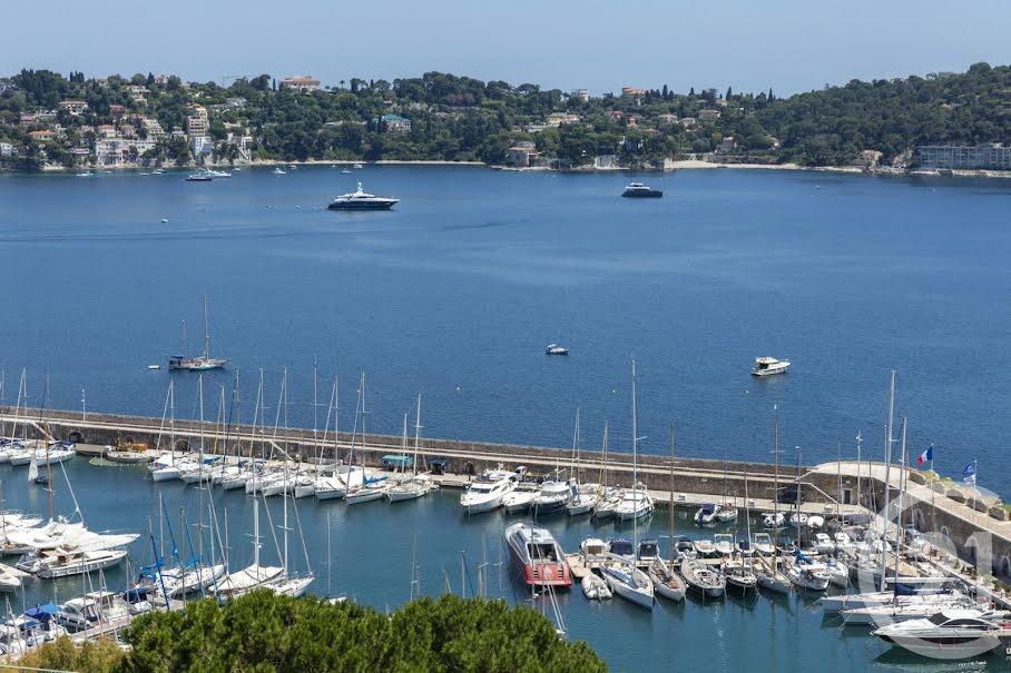 Vente villa 4 pièces 130 m² à Villefranche-sur-Mer (06230), 1 680 000 €