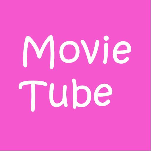 full free tube