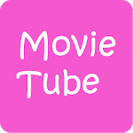 Free Full Movie Tube 2.0