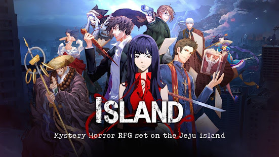 How to hack Island: Exorcism for android free