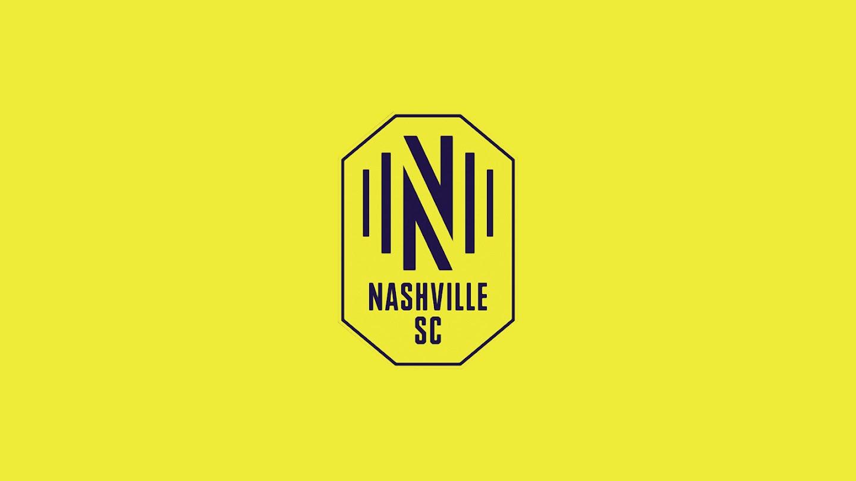 Watch Nashville SC live