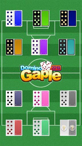 Domino Gaple Zik Game Free And Online Q A Tips Tricks Ideas Onlinehackz Com