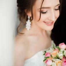 Wedding photographer Katerina Rakhmanova (KRahmanova). Photo of 06.07.2016