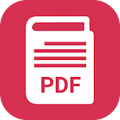 PDF Viewer - EBook Reader