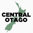 Central Otago icon