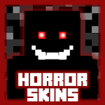 Fear mod pack for MCPE Craft Icon