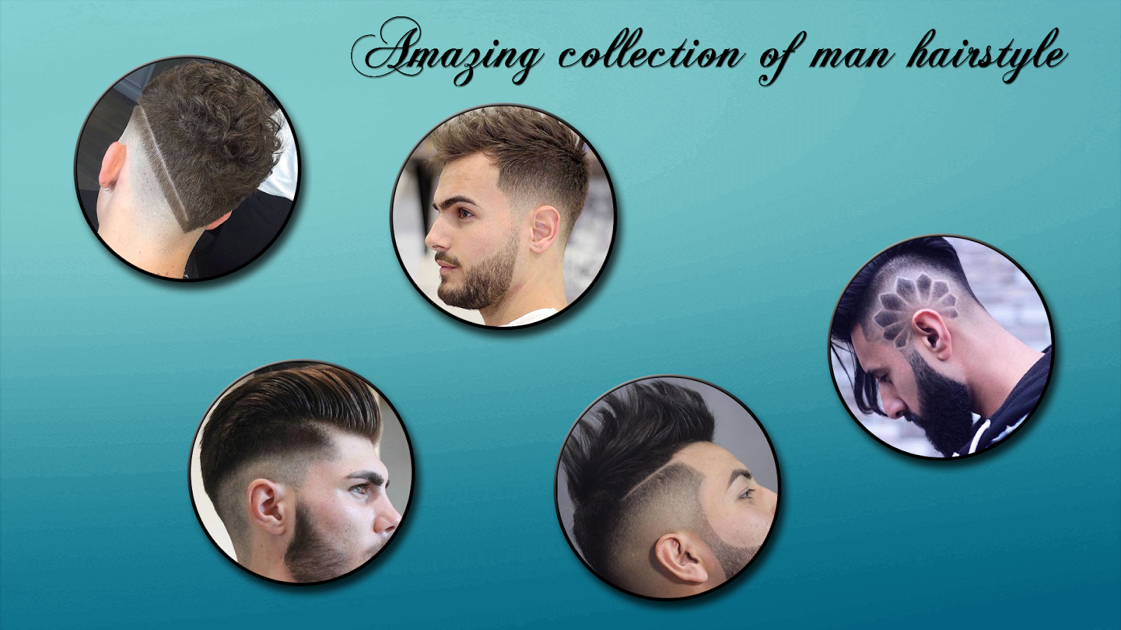 Hairstyle According To My Face Men Hairstyle Set My Face 2017 Android Apps On Google Play