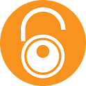 BLE Smart-Lock icon