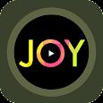 라디오 조이-기독교 대표 라디오 방송 Radio Joy apk
