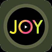라디오 조이-기독교 대표 라디오 방송 Radio Joy