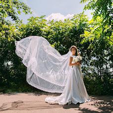 Wedding photographer Ekaterina Knopikova (KnopikovaKatya). Photo of 06.07.2016